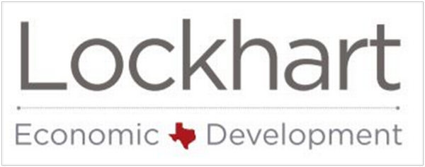 Lockhart Economic Development Corporation (LEDC)