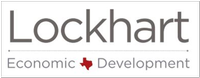Lockhart Economic Development Corporation (LEDC)