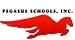 Pegasus Schools, Inc.