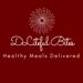 DLiteful Bites