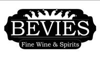 Bevies Fine Wine & Spirits