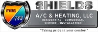 Shields A/C & Heating, LLC