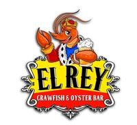El Rey Crawfish & Oyster Bar