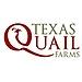 Texas Quail Farms, LP