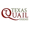 Texas Quail Farms, LP