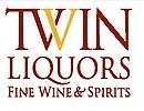 Twin Liquors