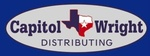 Capitol Wright Distributing LLC