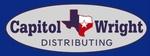 Capitol Wright Distributing LLC
