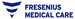 Fresenius Medical Care Lockhart