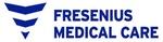 Fresenius Medical Care Lockhart