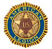 The American Legion Emblem