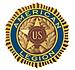 American Legion - Henry T. Rainey Post No. 41