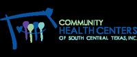 Lockhart Family Practice Health Center