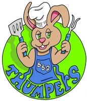 Thumper's BBQ