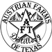 Austrian Farms of Texas Distillery