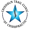 Chisholm Trail Clinic of Chiropractic