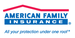 American Family Insurance - Jeff Engelkes