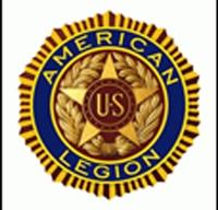 Cross Plains American Legion Post 245