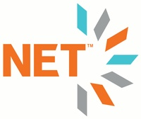 Network Engineering Technologies (NET)