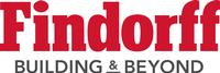 J.H. Findorff & Son Inc.