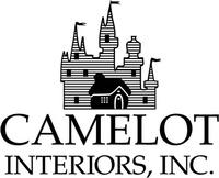 Camelot Interiors, Inc.