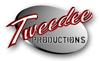 Tweedee Productions