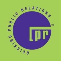 Geisking Public Relations