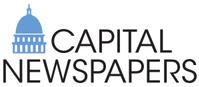Capital Newspapers