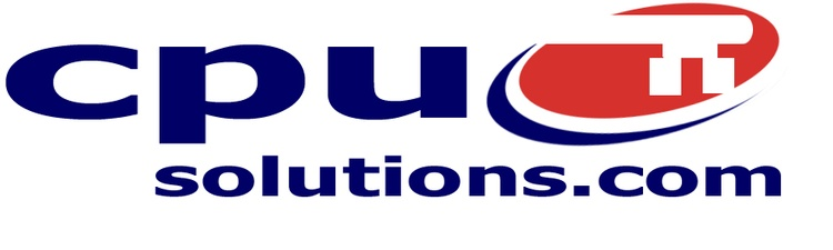 CPU Solutions