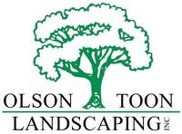 Olson Toon Landscaping, Inc.