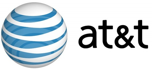 AT&T Wisconsin