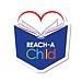 REACH-A-Child