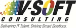 V-Soft Consulting