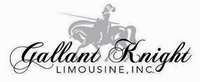 Gallant Knight Limousine, Inc.