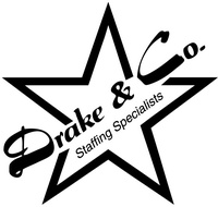 Drake & Company, Inc.