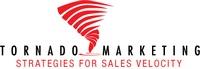 Tornado Marketing, Inc.
