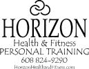 Horizon Health & Fitness
