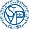 St. Vincent de Paul Madison