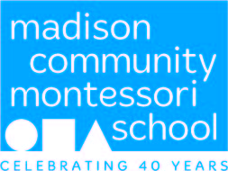 Madison Community Montessori School