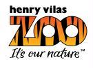 Friends of Henry Vilas Zoo