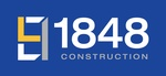 1848 Construction, Inc.