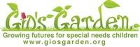 Gio's Garden