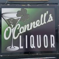 O'Connell's Good Neighbor Liquor