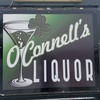 O'Connell's Good Neighbor Liquor