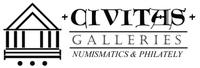 CIVITAS Galleries
