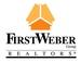 First Weber - L. Pertzborn