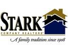 Stark Company Realtors - Bidwell