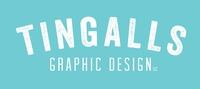 Tingalls Graphic Design, LLC