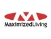 Madison Maximized Living - Currently Open