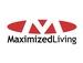 Madison Maximized Living